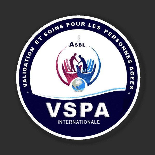 VSPA ASBL